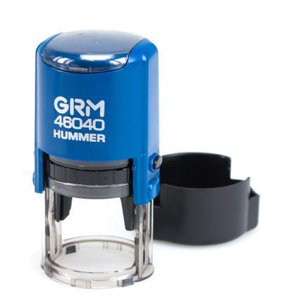 GRM 46040 HUMMER