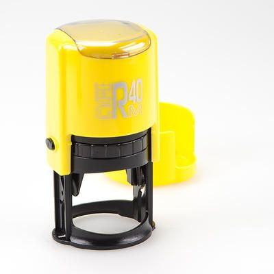 grm-r40-office-box-glossy-yellow black