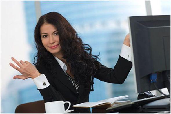 услуги адвоката